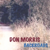 Don Morris | Backroads