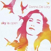 Sky Is Open lyrics