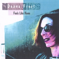 Donna Frost | Feels Like Home
