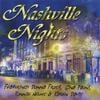 DONNA FROST: Nashville Nights