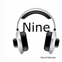 Donna Kakonge | Nine