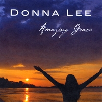 Donna Lee | Amazing Grace