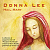 Donna Lee: Hail Mary