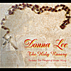 Donna Lee: The Holy Rosary