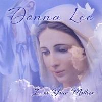 Donna Lee: I