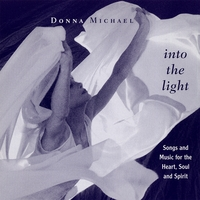 Donna Michael | Into the Light