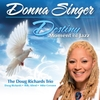 Donna Singer: Destiny, Moment of Jazz