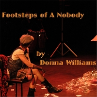 Donna Williams | Footsteps of a Nobody