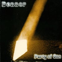 Donner | Party of One