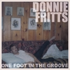 Donnie Fritts: One Foot in the Groove