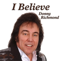 Donny Richmond | I Believe
