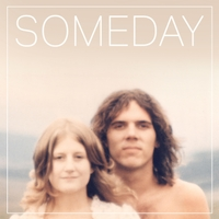 Don Stewart | Someday