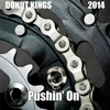 Donut Kings: Pushin