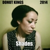 Donut Kings: Shades
