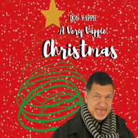 Don Vappie | A Very Vappie Christmas