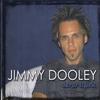 Jimmy Dooley: Jesus Music