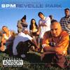 SPM: Reveille Park