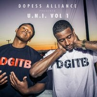Dopess Alliance: U.N.I., Vol. 1