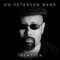 Do Peterson Band | Ideation