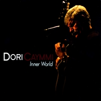 Dori Caymmi | Inner World
