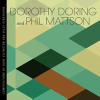 Dorothy Doring & Phil Mattson | Compositions