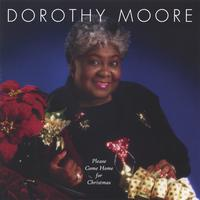 Dorothy Moore | Please Come Home For Christmas