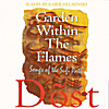 The Dost Quartet: Garden Within The Flames