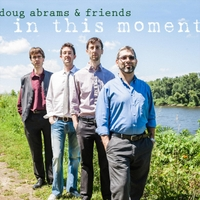 Doug Abrams and Friends | In This Moment