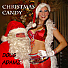 Doug Adamz: Christmas Candy