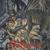 DOUG SIMMONS & GLEN MITCHELL BAND: Hellbound