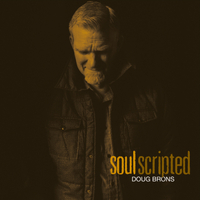 Doug Brons | Soulscripted