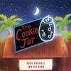 Doug Gurwell: The Cookie Jar