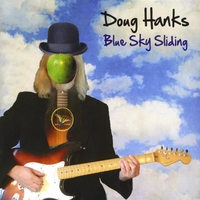 Doug Hanks | Blue Sky Sliding