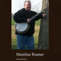 Doug Knecht | Mainline Runner