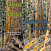 Douglas Blue Feather: Earth Songs