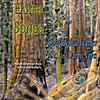 Douglas Blue Feather: Earth Songs