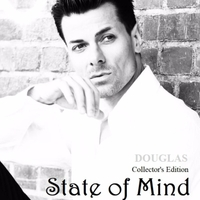 Douglas | State of Mind (Collector's Edition)
