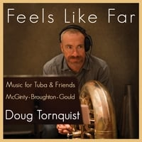 Doug Tornquist | Feels Like Far