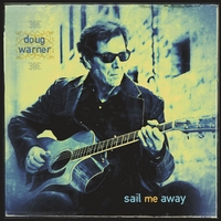 Doug Warner | Sail Me Away