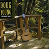 Doug Young: Laurel Mill