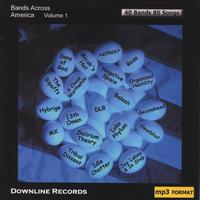 Downline Records | Bands Across America