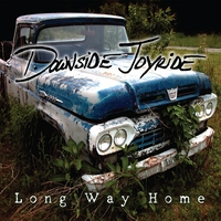 Downside Joyride | Long Way Home