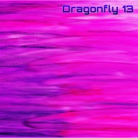 Dragonfly 13 | Let the Music Bring You Back
