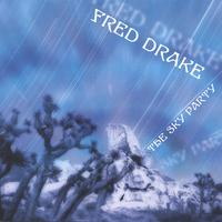 Fred Drake | The Sky Party