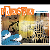 Draska | Babylon Will Fall