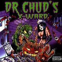 Dr. Chud's X-Ward | Diagnosis for Death