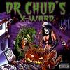 Dr. Chud