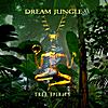 Dream Jungle: Tree Spirits