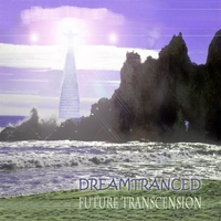 Dreamtranced | Future Transcension