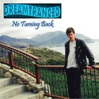 Dreamtranced | No Turning Back